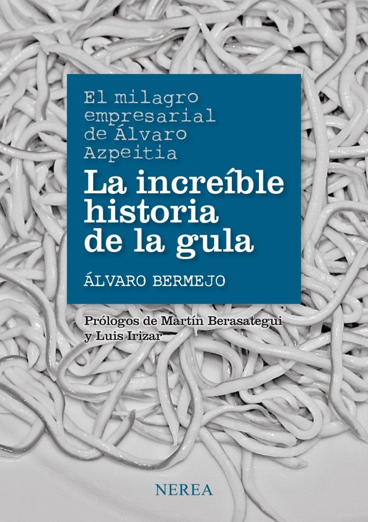 La incre ble historia de la gula editorial nerea s a for Historia de la gastronomia pdf